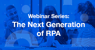 webinar-series-The-Next-Generation-of-RPA-thumbnail