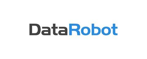 DataRobot