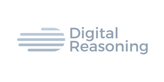 Digital-Reasoning