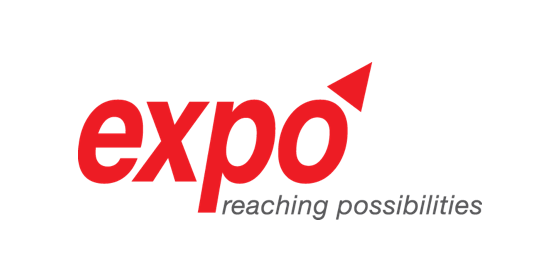 Expo Group logo