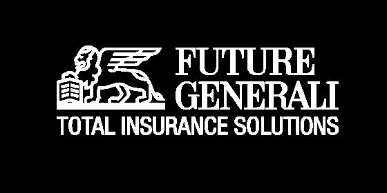 Future Generali India Life Insurance