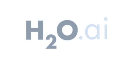 H2O-AI