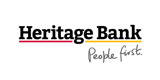 Heritage Bank: Driving Automation With RPA and AI