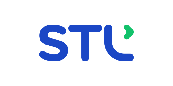 STL-Sterlite Technologies Ltd.