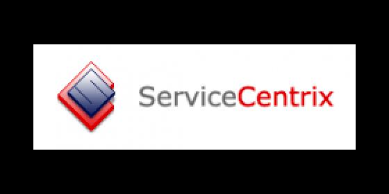 Service Centrix