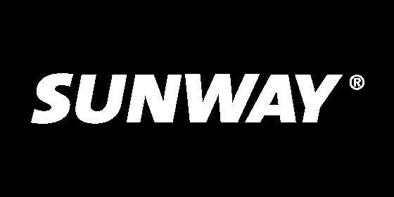 Sunway Group