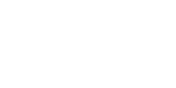 Tarsus Distribution