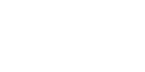The Automobile Association of South Africa (AASA)