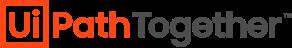 UiPath TogetherEurope Logo