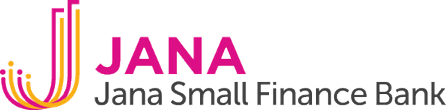 Jana Small Finance Bank