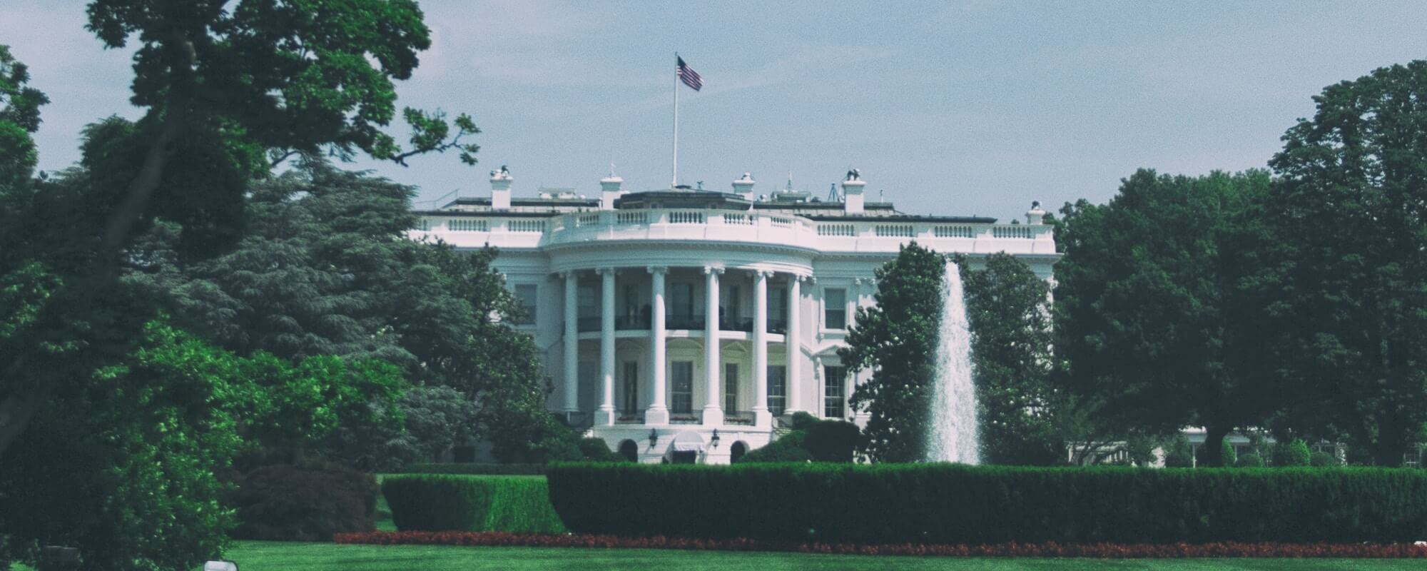 RPA and AI Important Part Of U.S. Government 2020 Budget | UiPath