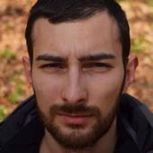 Photo of Alexandru Statie