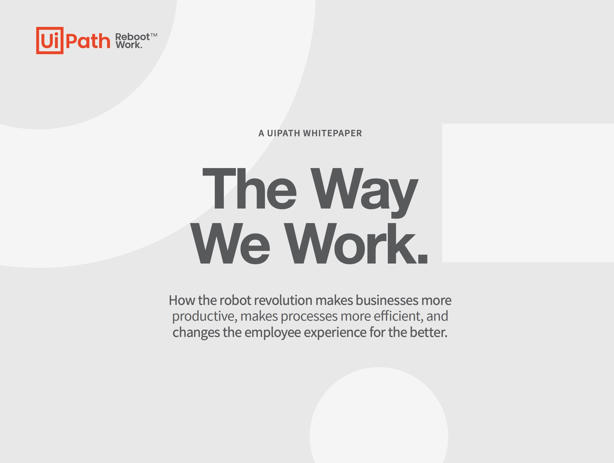 the-way-we-work-uipath