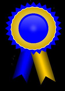 RPA Best of May Blog - Readers Pick the Winners   UiPath