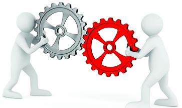 BPO & Robotic Process Automation: Implementation Risks